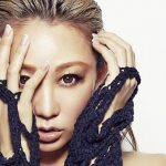 [Album] 倖田來未 – Koda Kumi Fanclub Tour ~AND~ at DRUM LOGOS in Fukuoka (2018/MP3/RAR)