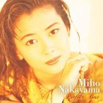 [Album] 中山美穂 – MIHO NAKAYAMA ~PERFECT BEST~ (2010/MP3/RAR)