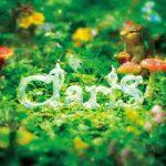 [Single] ClariS – CheerS (2018.08.05/MP3+FLAC Hi-Res/RAR)