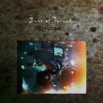 [Album] Ling tosite sigure – Best of Tornado (Hyper Tornado Edition) (2015.01.14/MP3+FLAC/RAR)
