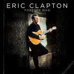 [Album] Eric Clapton – Forever Man (2015.04.28/MP3+FLAC/RAR)