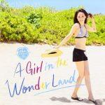 [Album] 松田聖子 – A Girl In The Wonder Land (2013.06.05/MP3+Flac/RAR)