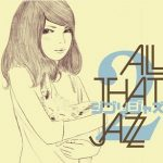 [Album] ALL THAT JAZZ – ジブリ・ジャズ2 (2010/MP3+FLAC/RAR)
