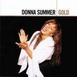[Album] Donna Summer – Gold (2005.01.11/MP3+FLAC/RAR)
