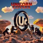 [Album] ユニコーン – ユニコーン・カバーズ (2013.03.06/MP3/RAR)