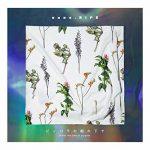 [Album] nano.RIPE – ピッパラの樹の下で (2018.08.29/MP3/135.7MB)