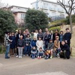 [Album] サニーデイ・サービス – the CITY (2018.03.14/MP3+FLAC/RAR)