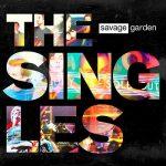 [Album] Savage Garden – The Singles (2015/MP3+FLAC/RAR)