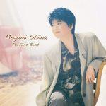 [Album] 椎名恵 – Perfect Best (2010.07.07/MP3/RAR)