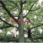 [Album] キロロ – Nagai Aida ~Kiroro no Mori~ (1998.10.01/MP3+FLAC/RAR)