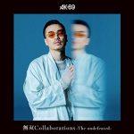 [Album] AK-69 – Muso Collaborations -The Undefeated- (2012.06.20/MP3+FLAC/RAR)