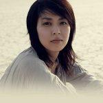 [Album] 松たか子 – Footsteps -10th Anniversary Complete Best (2008.06.25/MP3+FLAC/RAR)