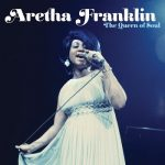 [Album] Aretha Franklin – The Queen of Soul (2014.02.04/MP3+FLAC/RAR)