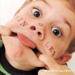 [Album] Janne Da Arc – SINGLES (2003.09.18/MP3+FLAC/RAR)