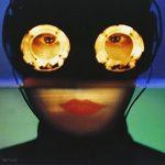 [Album] 松任谷由実 – Dawn Purple (1991.11.22/MP3+FLAC/RAR)