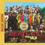 [Album] The Beatles – Sgt. Pepper's Lonely Hearts Club Band (Deluxe Anniversary Edition) (2016.12.24/MP3+FLAC/RAR)