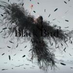 [Single] Aimer – Black Bird Tiny Dancers 思い出は奇麗で (2018.09.03/MP3+Flac/RAR)
