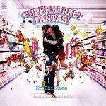 [Album] Mr.Children – Supermarket Fantasy (2008.12.10/MP3+FLAC/RAR)