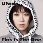 [Album] Utada – This is The One (2009.03.24/MP3+FLAC/RAR)
