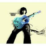 [Album] 斉藤和義 – 歌うたい15 SINGLES BEST 1993~2007 (2008.08.06/MP3+Flac/RAR)
