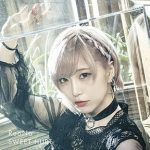 [Single] ReoNa – SWEET HURT (2018.08.29/MP3+FLAC/RAR)
