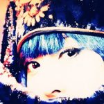 [Album] 中森明菜 – 90s 00s 10s ~The Best of Mature Days~ (2018/MP3+Flac/RAR)