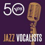 [Album] Various Artists – Jazz Vocalists – Verve 50 (2015.01.15/MP3+Flac/RAR)