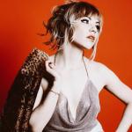 [Album] Carly Rae Jepsen – Original Album Collection (2018/MP3+Flac/RAR)