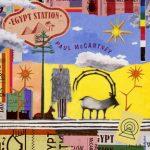 [Album] ポール・マッカートニー – Egypt Station (2018.09.07/MP3+Hi-Res FLAC/RAR)