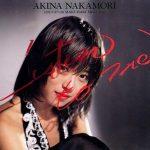 [Album] 中森明菜 – Listen to Me-1991.7.27〜28 幕張Messe Live- (1991.11.28/MP3+FLAC/RAR)