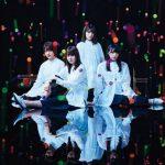 [Single] 欅坂46 – アンビバレント (2018.08.15/MP3+FLAC/RAR)