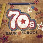 [Album] Various Artists – 70s Back To School (2018.04.29/MP3+FLAC/RAR)