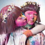 [Album] 木村カエラ – 10years (2014.0a6.25/Hi-Res FLAC/RAR)