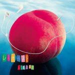 [Album] レミオロメン – Remio Best (2009.03.09/MP3+FLAC/RAR)
