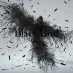 [Single] Aimer – Black Bird Tiny Dancers 思い出は奇麗で (2018.09.03/AAC/RAR)