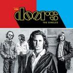 [Album] The Doors – The Singles (2017.09.15/MP3+Hi-Res FLAC/RAR)