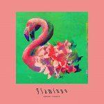 [Single] 米津玄師 – Flamingo / TEENAGE RIOT (2018.10.31/MP3/RAR)
