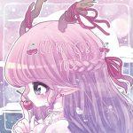 [Album] ゆーしえ – CHERRY CUBE (2016.04.24/MP3+FLAC/RAR)