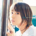 [Single] 和島あみ – 壊れかけのRadio (2018.10.24/MP3/RAR)