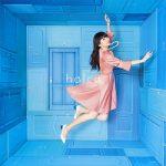 [Single] TVアニメ「逆転裁判 Season 2」EDテーマ「スターティングブルー」/halca (2018.10.31/MP3/RAR)