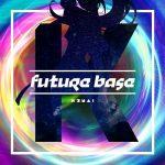 [Single] Kizuna AI(キズナアイ) – future base (2018.10.26/MP3/RAR)