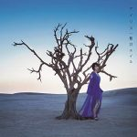 [Single] 藍井エイル – アイリス (2018.10.24/MP3/RAR)