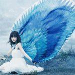 [Single] 水瀬いのり- TRUST IN ETERNITY (2018.10.17/MP3/RAR)
