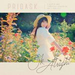 [Single] PRIDASK – OK, Alright (2018.08.08/MP3/RAR)