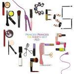 [Album] PRINCESS PRINCESS – THE REBIRTH BEST ~Saikai~ (2012/FLAC + MP3/RAR)