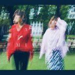 [Single] ハルカトミユキ – 17才 (2018.11.14/MP3+Hi-Res FLAC/RAR)