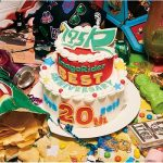 "[Album] 175r – 175R Best ""Anniversary 1998-2018"" (2018/FLAC + MP3/RAR)"