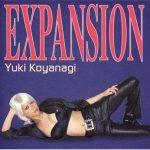 [Album] Yuki Koyanagi – Expansion (2000/FLAC + MP3/RAR)