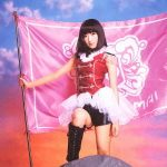 [Single] 小桃音まい – BANG BANG 鼓笛サンバ (2013.08.14/WAV/RAR)