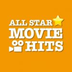 [Album] Various Artists – ALL STAR☆MOVIE HITS (2014/FLAC + MP3/RAR)